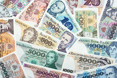 Polish Zloty – The National Currency of Poland