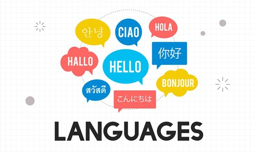 Some Surprising Facts About Being a Bilingual You Must Know
