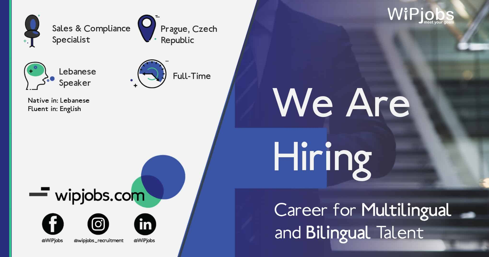 Sales&Compliance-Specialist-ENGLISH-LEBANESE-Speaker