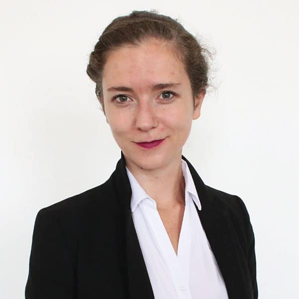 Paulina Heizer